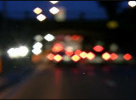 Highway of regret