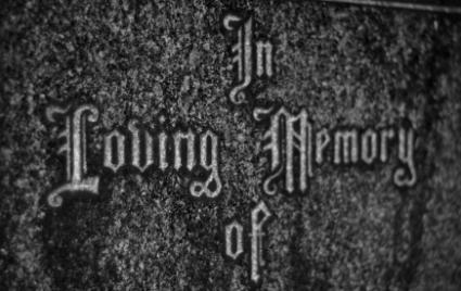 159730-425x268-In-loving-memory-of