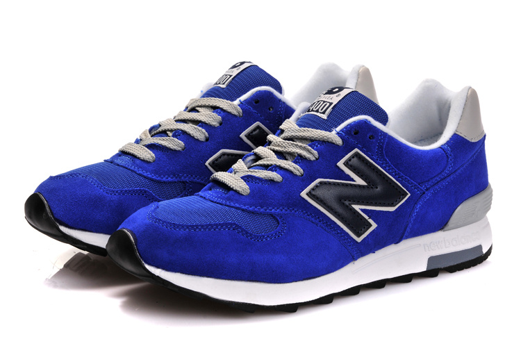 Good-Quality-New-Balance-1400-Men-Blue-White-Running-Shoes-Store-4609_0
