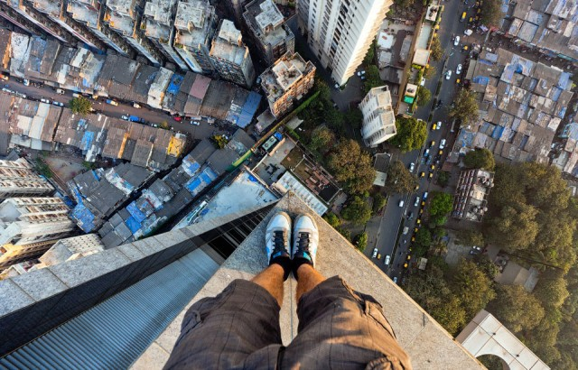 420-feet-above-mumbai-640x410
