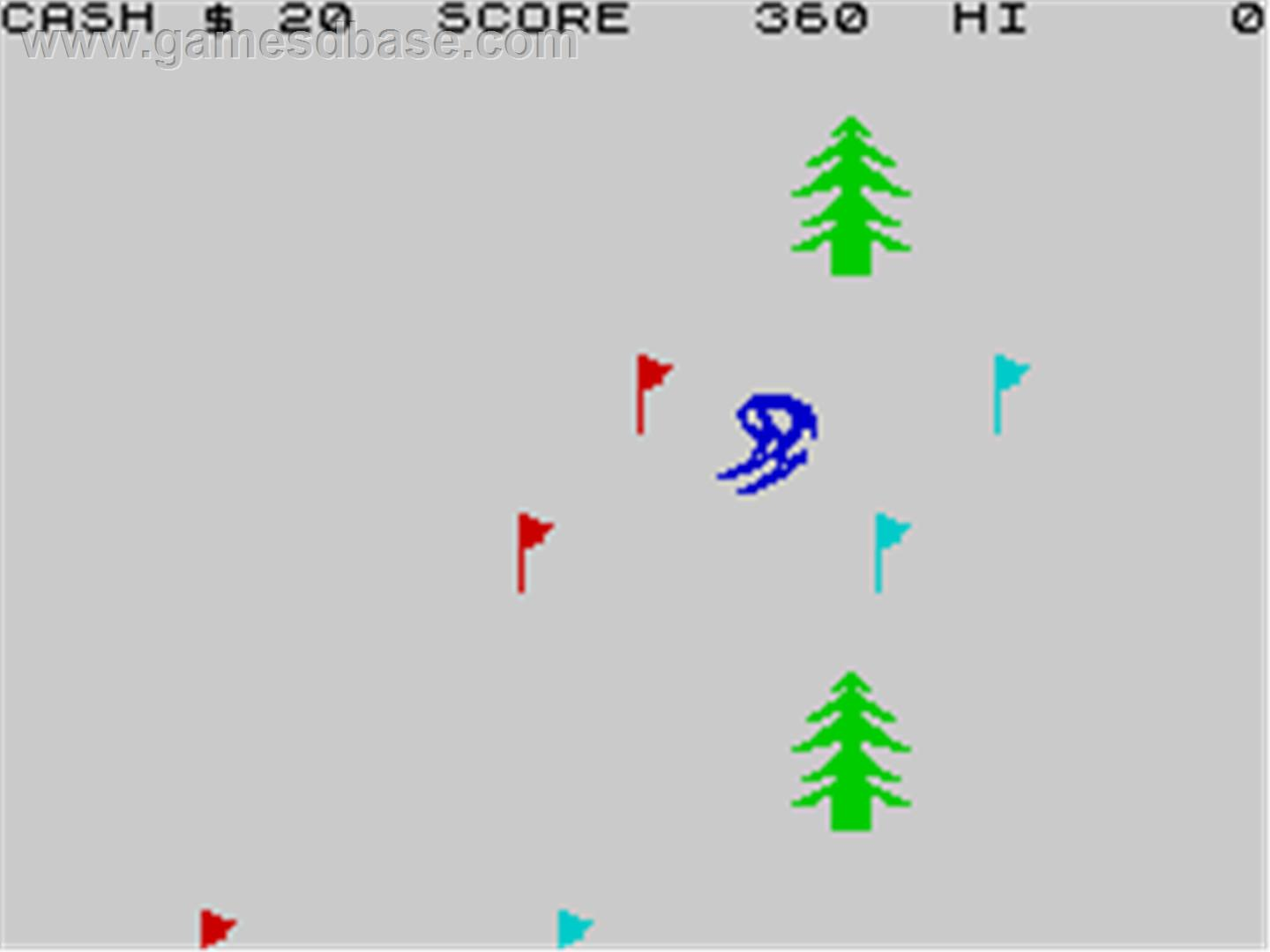 Horace_Goes_Skiing_-_1982_-_Sinclair_Research_Ltd.