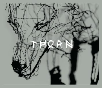 Thorn in my side