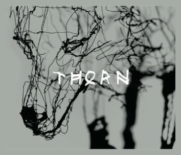 Thorn_Merlot