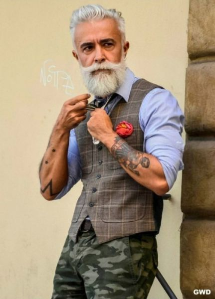 the_hippest_old_men_hipsters_ever_640_14