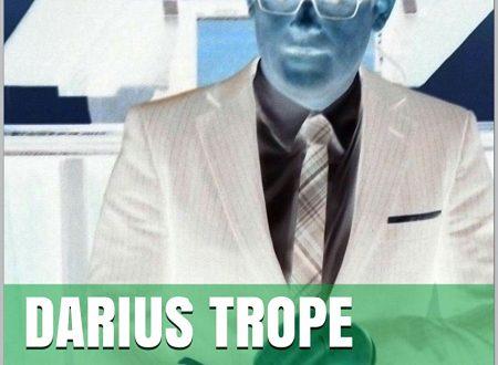 Darius Trope